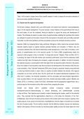 innovative clusters: the case of romania - Management Research ... - Page 4