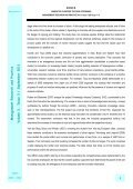 innovative clusters: the case of romania - Management Research ... - Page 5