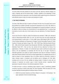 innovative clusters: the case of romania - Management Research ... - Page 6