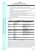 innovative clusters: the case of romania - Management Research ... - Page 7