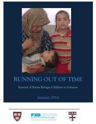FXB-Center-Syrian-Refugees-in-Lebanon_Released-01-13-14