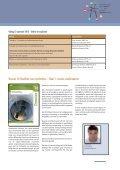 Openbare - Page 7