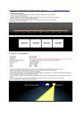 Specsheet waveform b: - Epidemic - Page 2