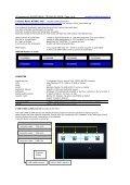 Specsheet waveform b: - Epidemic - Page 3