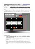 Specsheet waveform b: - Epidemic - Page 4