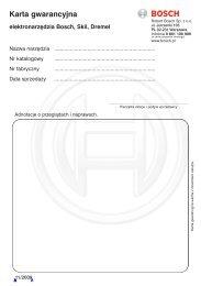 karta gwarancyjna102009.pdf - Elkar