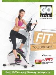 9999 - Go Sport
