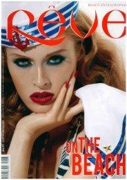 Page 1 Page 2 Reve Inique Media srl N°3 mag«giu 2012 IN'TE BVI ...