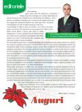 informa - Page 3
