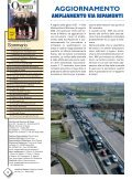 informa - Page 4