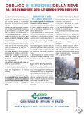 informa - Page 5
