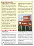 informa - Page 6