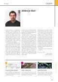 Zde - Svět tisku - Page 3