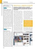 Zde - Svět tisku - Page 4