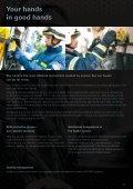 Handschuhe Seiz Feuerwehr - Seite 3