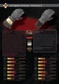 Handschuhe Seiz Feuerwehr - Seite 6
