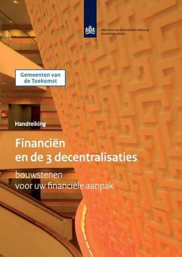140218144430_financien-en-de-drie-decentralisaties