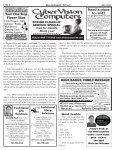 unlimited - WhitecourtWeb.com - Page 6