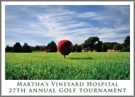 Website MVH Golf Tournament+Cocktails Invitation 2013.indd