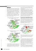 NICS Vol 5, February 2005 - United Nations - Page 6