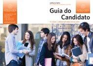 Guia do Candidato - Faculdade de Economia e Gestão ...
