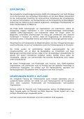 Fördermöglichkeiten und Privilegierungen für EMAS-Organisationen - Seite 4
