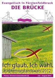 SANITÄR SOLAR- und ... - bei der Gnadenkirche