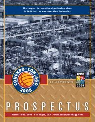 CECA2241 Prospectus Body.indd - National Ready Mixed Concrete ...