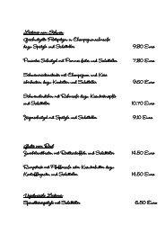 Frühlingskärtle für den 11..5. und 12.5.2013 - Dirs21