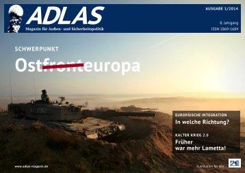 adlas-01-2014