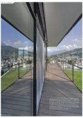 Raum und Wohnen - Müller Architekten AG - Seite 4