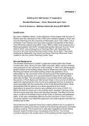 6.12 Appendix.pdf - Newcastle City Council