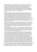 Zoogdiersoorten die geschikt zijn als ... - Rijksoverheid.nl - Page 6