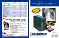 PACS in a Box by AMS und Ferrex.pdf - Ferrex GmbH