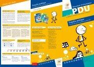 PDU - Montpellier Agglomération