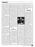 """Kibékíthetetlen ellentétek, egyre több a """"sebtapasz"""" - Page 5"""