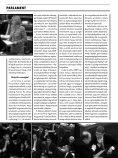 """Kibékíthetetlen ellentétek, egyre több a """"sebtapasz"""" - Page 7"""