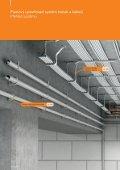 VBS. Upevňovací plastový systém trubek a kabelů - OBO Bettermann - Page 5