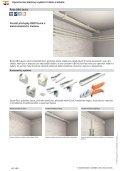 VBS. Upevňovací plastový systém trubek a kabelů - OBO Bettermann - Page 7