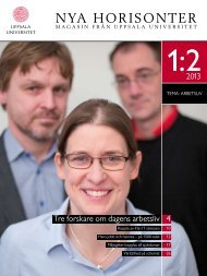 Se sida 9 i bifogad PDF - Arbets- och miljömedicin   Uppsala