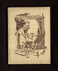 Download (49.9 MB) - Christchurch Art Gallery