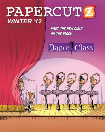 Winter 2012 Frontlist Catalogue (PDF) - Raincoast Books