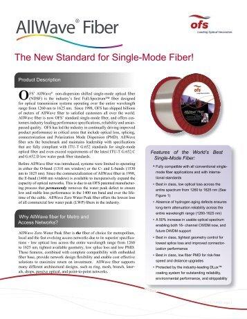 AllWave fiber-117-0803.indd