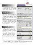 AllWave fiber-117-0803.indd - Page 3