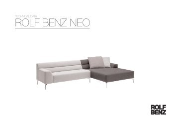 rb_neo_en.pdf rb_neo_en.pdf 656 K - Rolf Benz