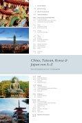 tourasia - China und Japan vom Spezialisten - Seite 2