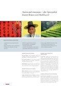 tourasia - China und Japan vom Spezialisten - Seite 6