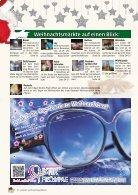 rasteder weihnachtsgeflüster 2014 - Seite 4