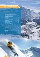 Magazin_Skilifte Lech_D - Seite 2