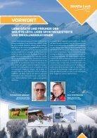 Magazin_Skilifte Lech_D - Seite 3